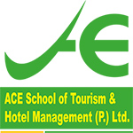 Ace School of Tourism and Hotel Management, Kathmandu, Nepal